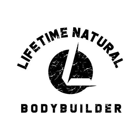 Lifetime Natural Bodybuilder