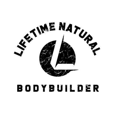 Lifetime Natural Bodybuilder