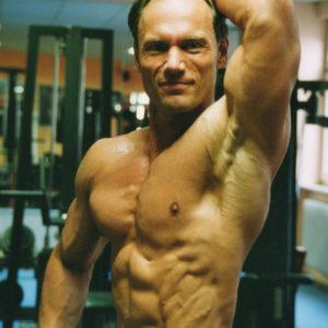 natural-bodybuilding-alles-nur-die-gene-berend-breitenstein