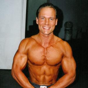 natural-bodybuilding-ein-gesunder-lebensstil-berend-breitenstein