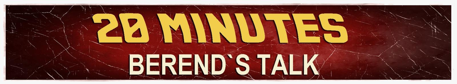 20-Minutes-Logo-berend-breitenstein